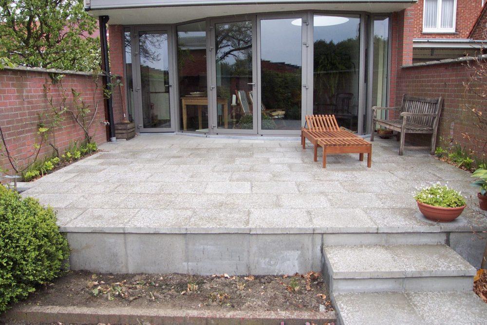 Glad betondal DCP_0055