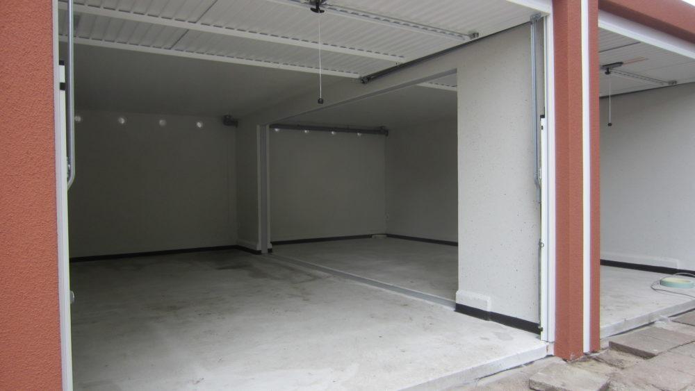 Betonal - La porte blanche belgique ...