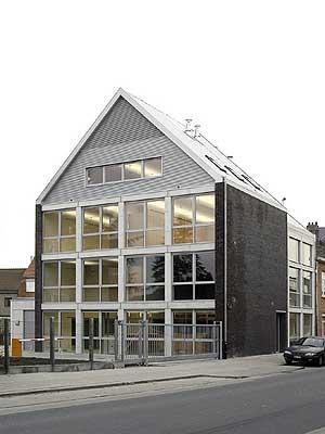 architectonisch-beton13