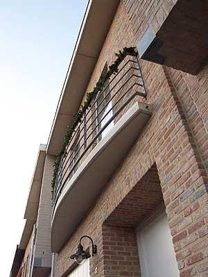 architectonisch-beton3