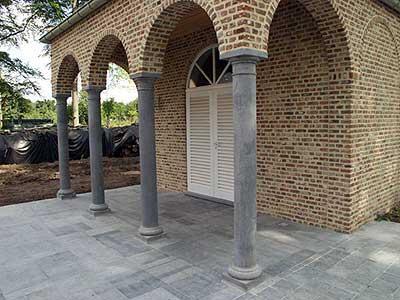 architectonisch-beton5