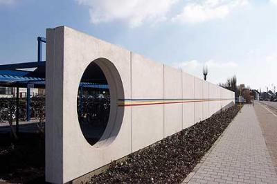 architectonisch-beton9