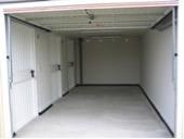 garagedeur02