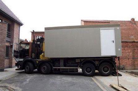 plaatsing-vrachtwagen