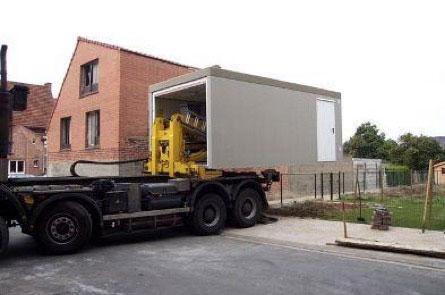 plaatsing-vrachtwagen02