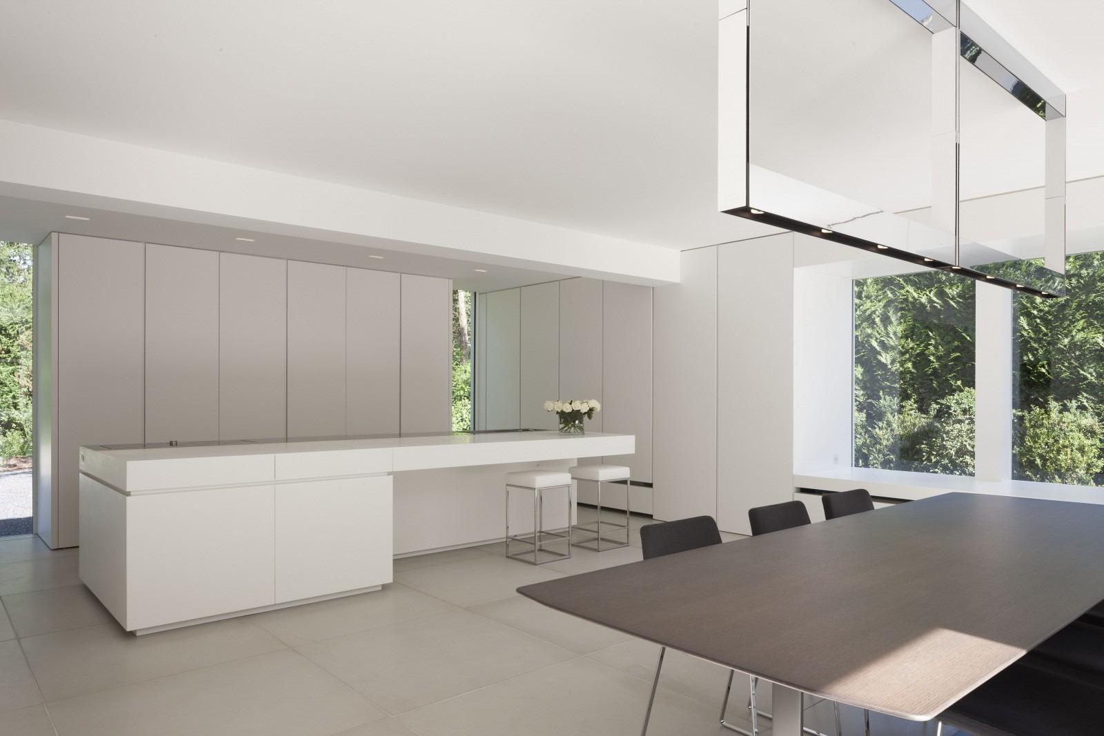 Tegels 100x100 Prijs : Betonnen vloertegels interieur exterieur betonal