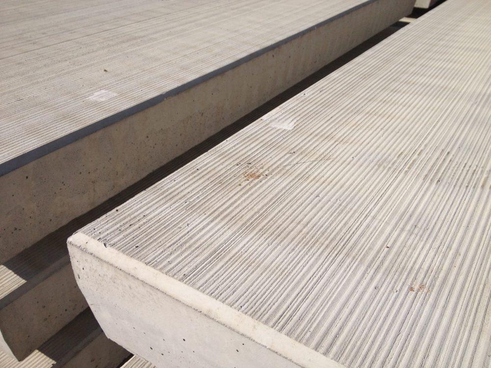 industrievloerplaten betonplaten voor bedrijfsterreinen. Black Bedroom Furniture Sets. Home Design Ideas